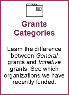 Grants Category
